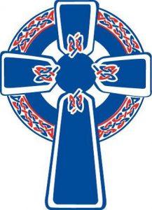 school-logo-may-2014