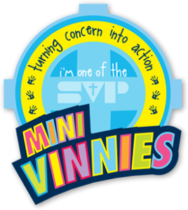 thumbnail_svp_mini-vinnies-logo-268x300-jpg